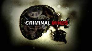 criminalminds