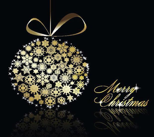 merry_christmas3