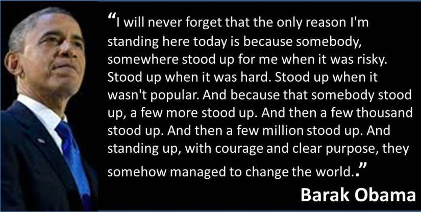quotes-day-03-barak-obama