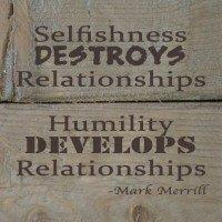 246424666-selfishness_destroys_relationships