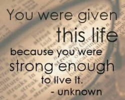 Move On Quotes (Quotes About Strength) 0037-0039 (2)