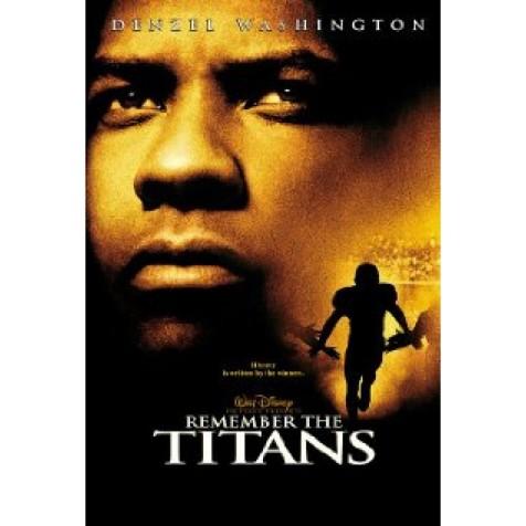 remember_the_titans_1