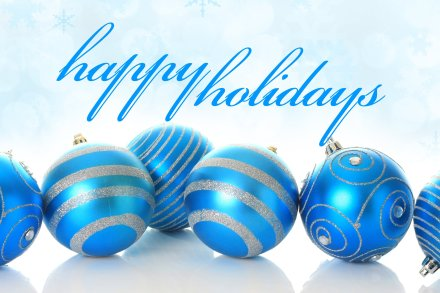 Animated%20Happy%20Holidays%20Clip%20Art%2071726014116.jpg