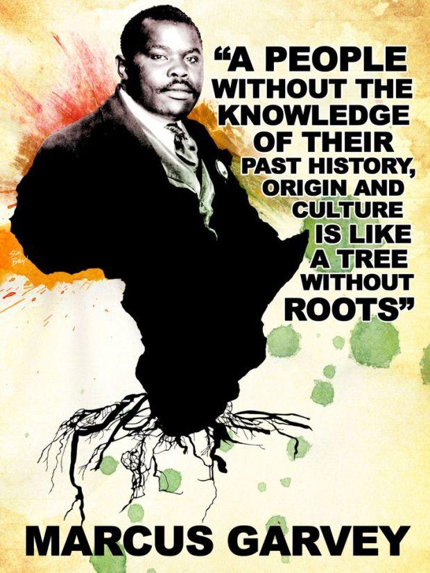 b16dde8027f73fec5872dfbbceaf3e0c--african-american-quotes-native-american