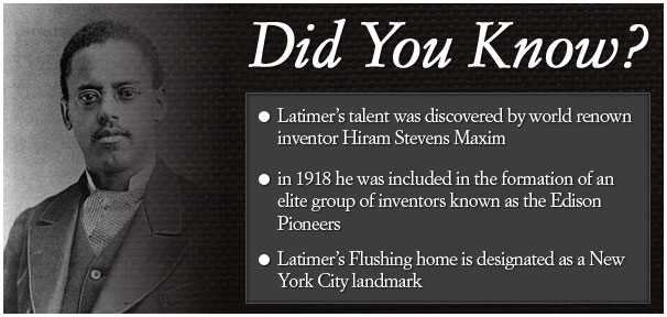 lewis-h-latimer-did-you-know